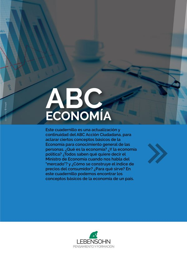 ABC Economía