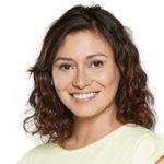 Celeste Ruiz Diaz