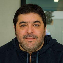 Emiliano Afara