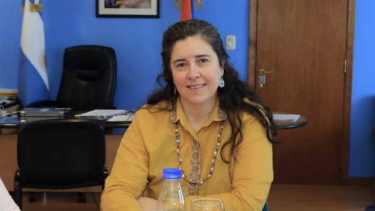 El turismo en cuarentena. Ideas para una reactivación en el marco de la pandemia