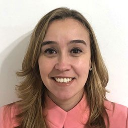 Romina Sarmiento