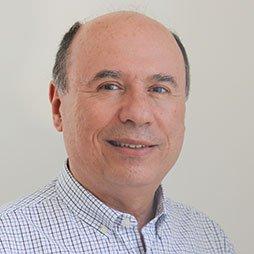 Jorge Fantin