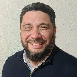 Sergio Duarte